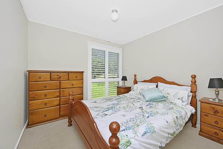 25-29 Church Street, Castlereagh 2749, NSW House Photo