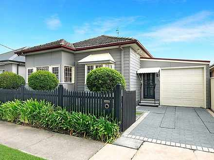 112 Victoria Street, Adamstown 2289, NSW House Photo