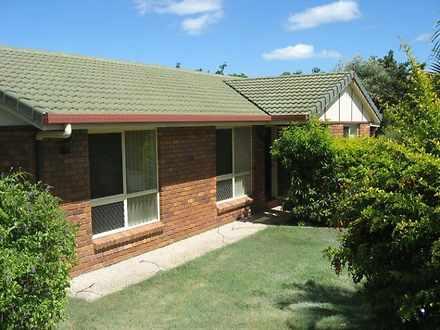 67 Keppel Avenue, Clinton 4680, QLD House Photo