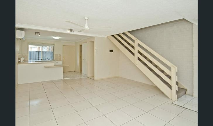 UNIT 2/88 Boundary Street, Beenleigh 4207, QLD House Photo