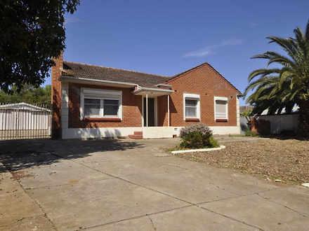 51 Nimitz Road, Elizabeth East 5112, SA House Photo