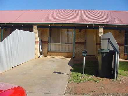 6/2 Wittenoom Street, Piccadilly 6430, WA Unit Photo