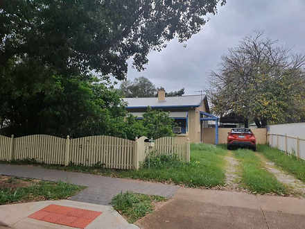 24 Tisbury Street, Elizabeth North 5113, SA House Photo