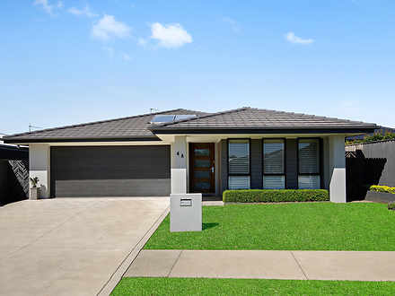 4A Boltwood Way, Thrumster 2444, NSW House Photo