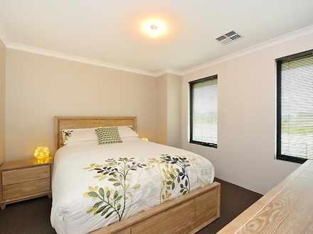 36 Baroness Road, Baldivis 6171, WA House Photo