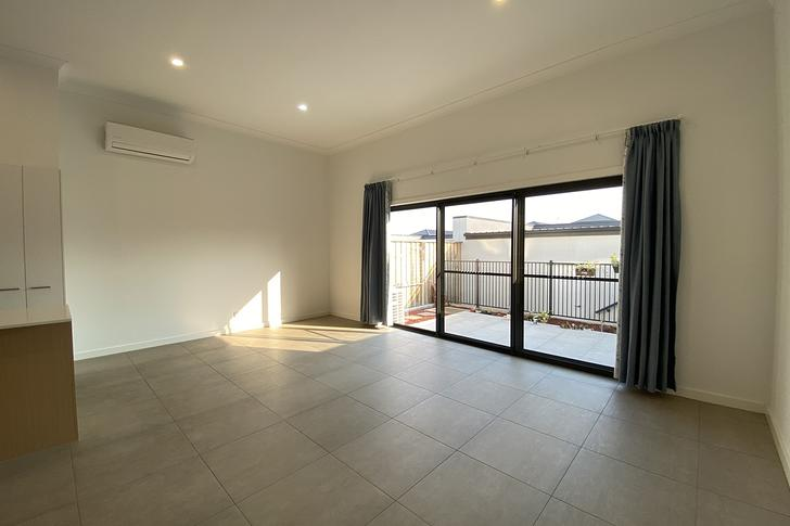 30 Lillyana Street, Schofields 2762, NSW Townhouse Photo