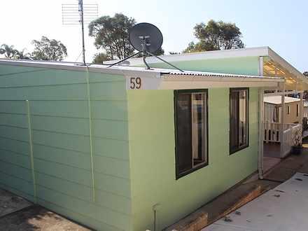 59 Watkins Road, Wangi Wangi 2267, NSW House Photo