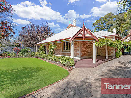 40 Balham Avenue, Kingswood 5062, SA House Photo