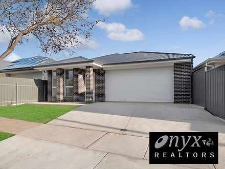 7A Lorilet Street, Holden Hill 5088, SA House Photo