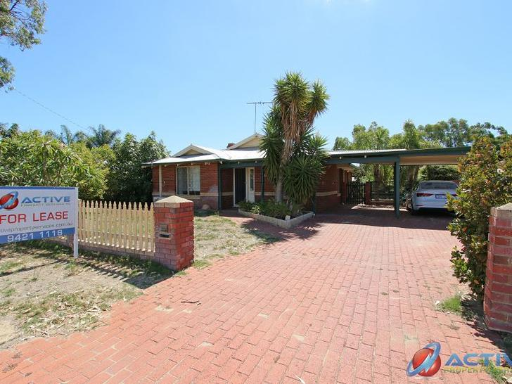 55 Teranca Road, Greenfields 6210, WA House Photo