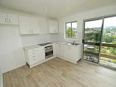 60 Panorama Drive, Farmborough Heights 2526, NSW House Photo
