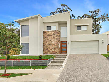 7 Monterey Circuit, Brookwater 4300, QLD House Photo