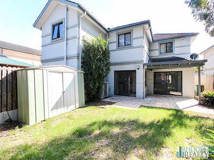 1 Cole Crescent, Liberty Grove 2138, NSW House Photo