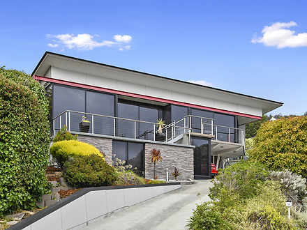 12 Wandeet Place, Sandy Bay 7005, TAS House Photo
