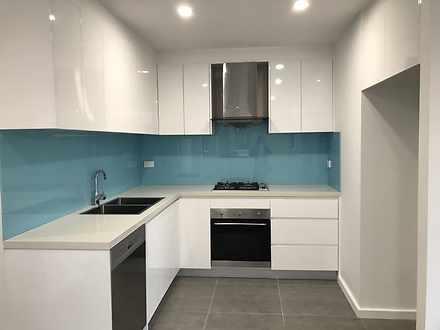 111/38-44 Pembroke Street, Epping 2121, NSW Apartment Photo