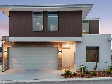 56 Emily Loop, Madeley 6065, WA House Photo