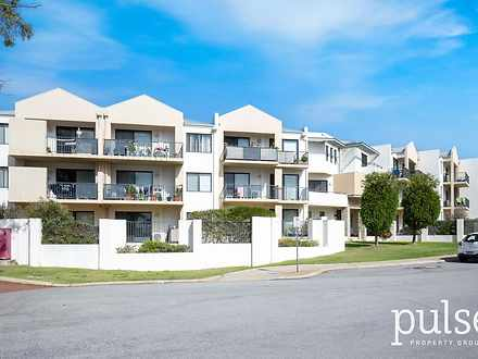 2/17 Southdown Place, Thornlie 6108, WA Apartment Photo