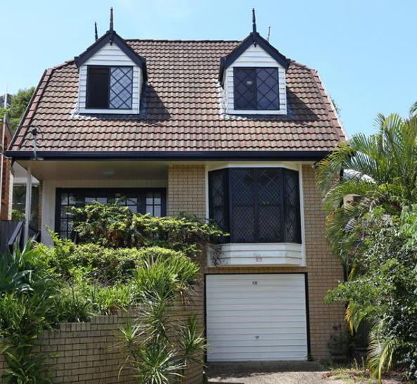 13 Orchard Street, Toowong 4066, QLD House Photo