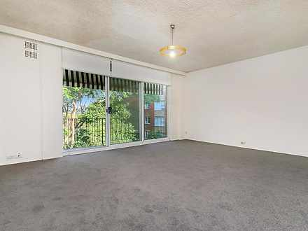 10/272 Pacific Highway, Artarmon 2064, NSW Apartment Photo