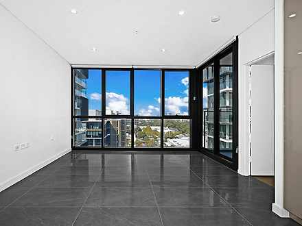 1706A/101 Waterloo Road, Macquarie Park 2113, NSW Apartment Photo