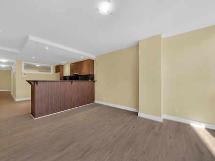 23/374-378 Lygon Street, Brunswick East 3057, VIC Apartment Photo