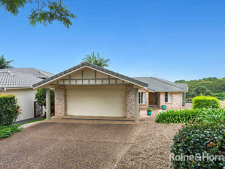 5 Chisholm Court, Terranora 2486, NSW House Photo