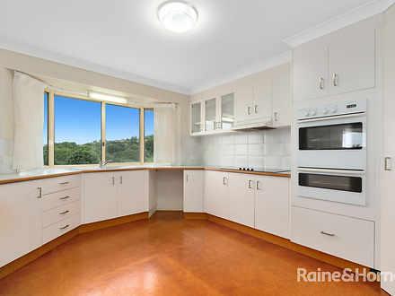 5 Chisholm Court, Terranora 2486, NSW House Photo