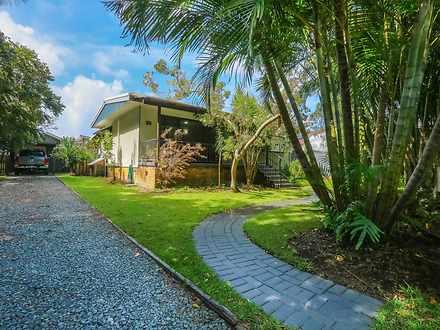 10 Wommin Bay Road, Kingscliff 2487, NSW House Photo