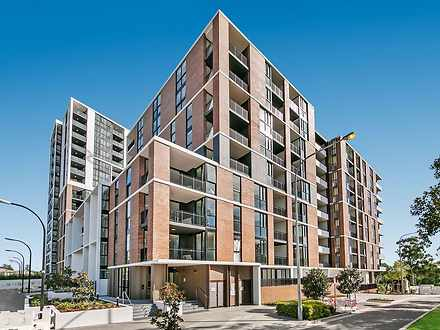 G23/1-3 Maple Tree Road, Westmead 2145, NSW Apartment Photo