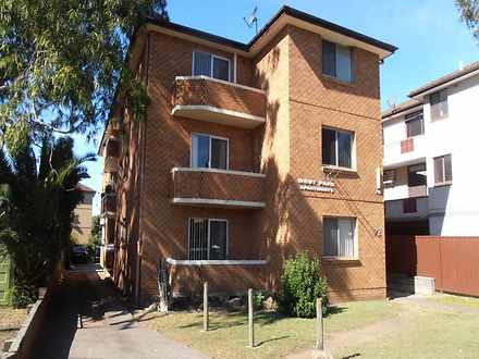 7/78 Sackville Street, Fairfield 2165, NSW Apartment Photo
