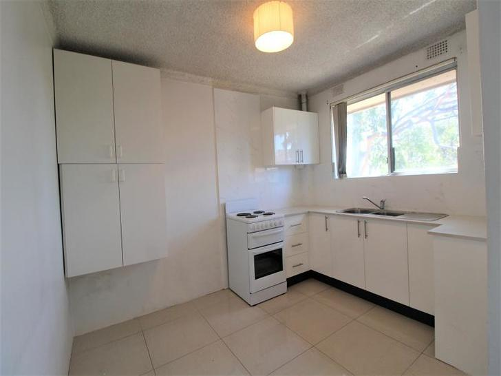7/78 Sackville Street, Fairfield 2165, NSW Apartment Photo