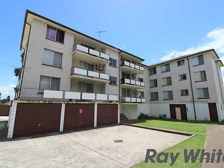 21/118 Longfield Street, Cabramatta 2166, NSW Unit Photo