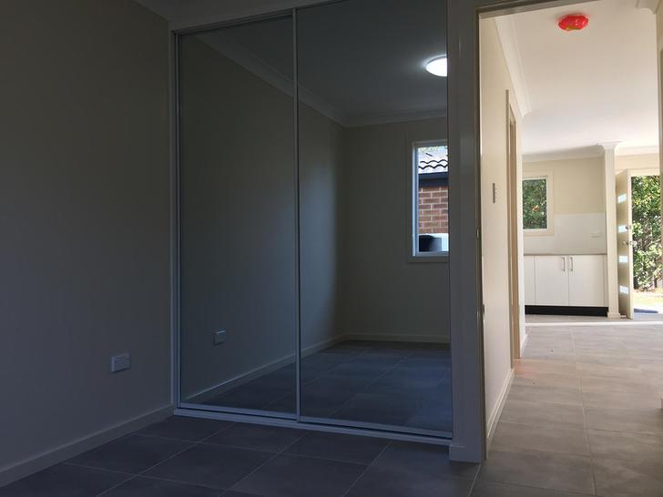 13A Monash Road, Blacktown 2148, NSW House Photo