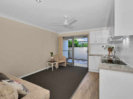 9A Tallows Avenue, Kingscliff 2487, NSW Flat Photo