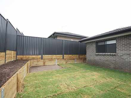 15A Crowley Blvd, Claymore 2559, NSW Flat Photo