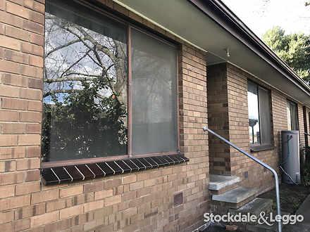 1/117 Vincent Road, Morwell 3840, VIC Unit Photo