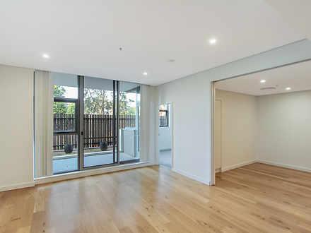 1/6 Mooltan Avenue, Macquarie Park 2113, NSW Apartment Photo