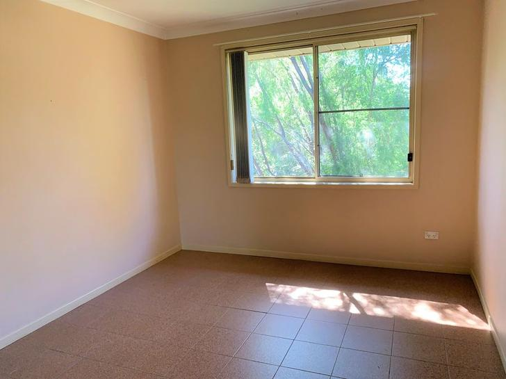 2/3 Venice Place, Guildford West 2161, NSW Unit Photo