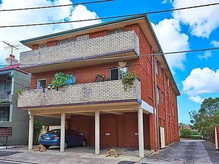 1/6 Camden Street, Newtown 2042, NSW Apartment Photo