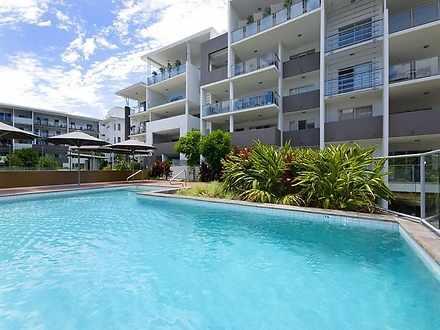 43/29 Alpha Street, Taringa 4068, QLD Apartment Photo
