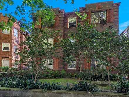 7/24 Balfour Road, Rose Bay 2029, NSW Apartment Photo