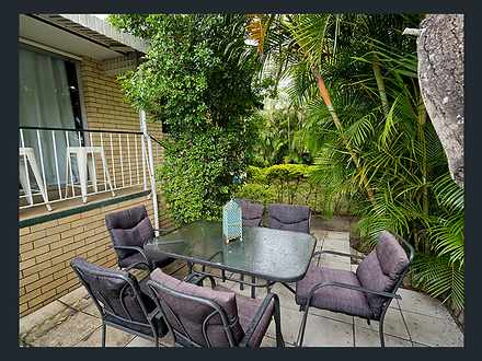 1/9 Olive Street, Nundah 4012, QLD Unit Photo