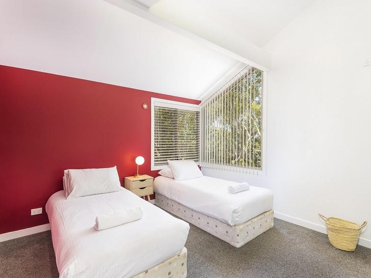 Byron Bay 2481, NSW House Photo