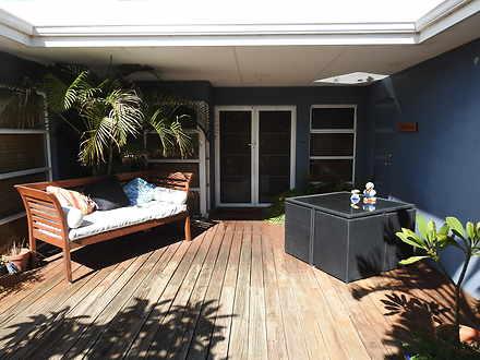 31 Pateman  Place, South Yunderup 6208, WA House Photo