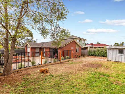 19 Lansell Road, Wyndham Vale 3024, VIC House Photo