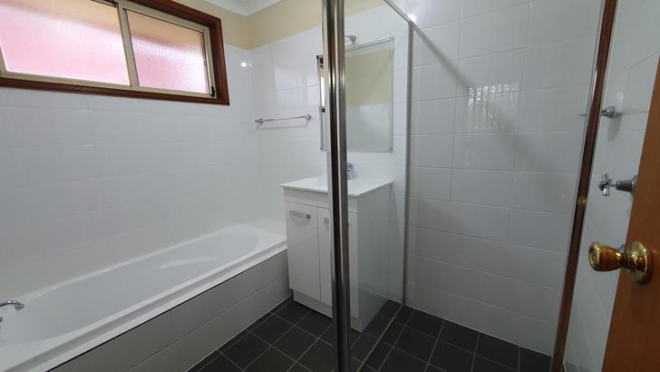 48 Matcham Road, Buxton 2571, NSW House Photo