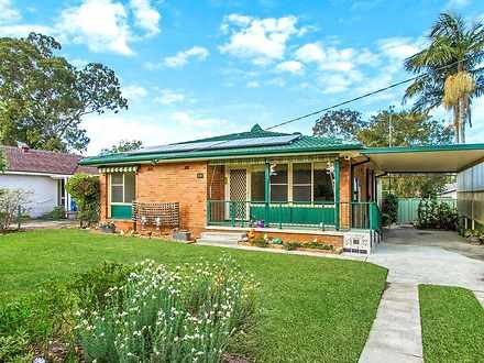 15 Northcott Avenue, Watanobbi 2259, NSW House Photo