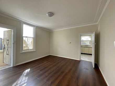 1/9-11 Renwick Street, Marrickville 2204, NSW Flat Photo