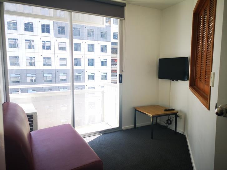 761/488 Swanston Street, Carlton 3053, VIC Apartment Photo