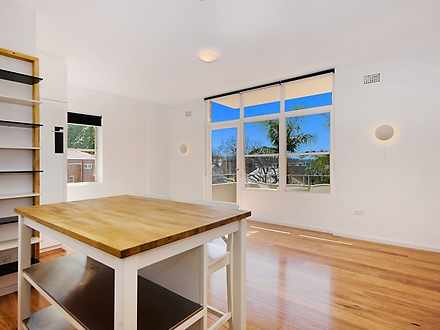11/20 Carabella Street, Kirribilli 2061, NSW Studio Photo